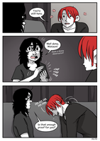 Transfusions Chapter 5 page 249 by kindlyanni