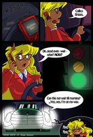 CONTINUED Page 2 by Aspendragon