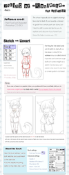 = Roulence: Tutorial 1/3 = by DigiKat04