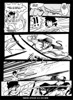 Verboten Chapter 1 Page 12 by HolyLancer9