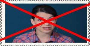 Anti Anita Sarkeesian by dAforRealJustice