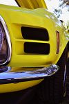 70 BOSS 302 by Nutdeep