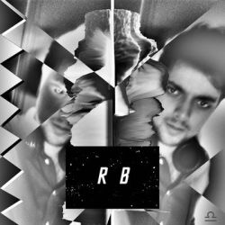 R B by ranbassi