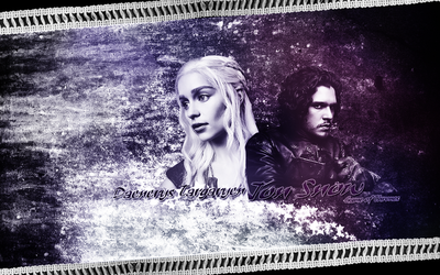 Wallpaper_Game of thrones003 by numb22z