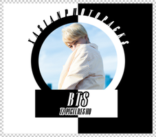 Photopack 3136 // BTS. by xAsianPhotopacks