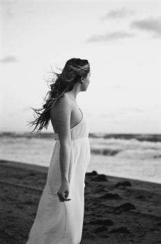 seawind girl by and-speak