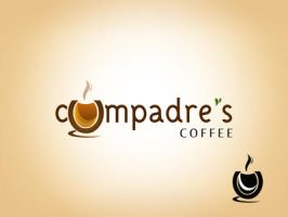 compadre's coffee-2 by archys187