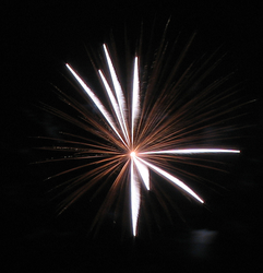 Fireworks IMG 0778 by TheStockWarehouse
