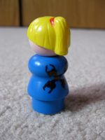 Samus Little People Doll 4 by MidnaXX-231