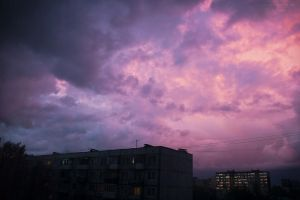 stormy_01 by Sangvinar
