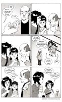 RR: Page 43 by JeannieHarmon