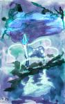 11 Suicune by Anterie