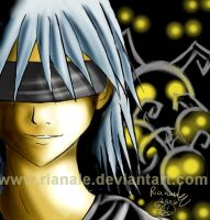 18 Days Left by Waiting4KH2