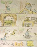Alice in Kanto PYN 1 by beverly546