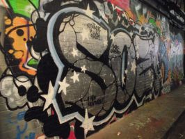 graff 11 by stucker1987