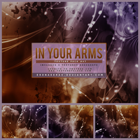 In Your Arms Texture Pack (#47) by ErenaeErae