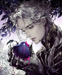 Shadowverse by Xiling