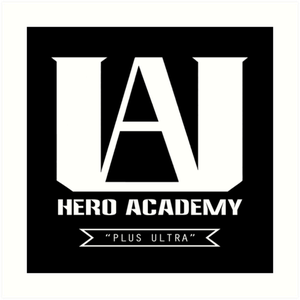 Enrapture: BNHA x Male Reader - Chapter 5 - USJ by