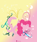 Kindness And Laughter by illumnious