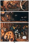 Africa -Page 136 by ARVEN92