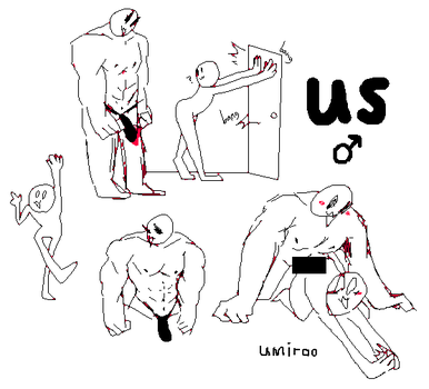 us by umiroo