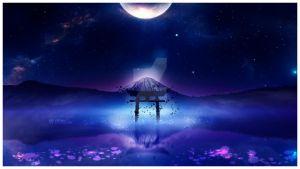 Zen Spirit by Ellysiumn