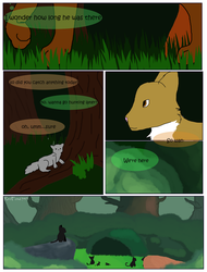 R@D Page 4 by RedFox6543