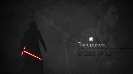 4k Wallpaper Ben Solo The Last Jedi Think Pathetic by PetraVeoleno