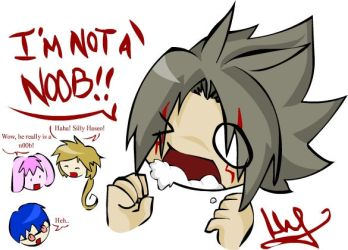 .hack:G.U. - Poor Haseo.. by Leena-Erufu