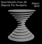 3Dobject0010 by Sum1Good