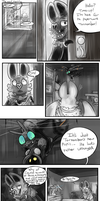 Team Drip T1-pg.11-END by Srarlight