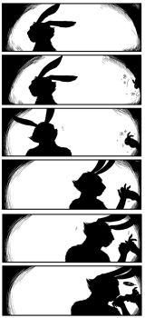 [16]ROTG:Handshadow by Momy9775