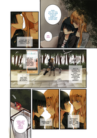 +Melody of Sorrow+ page 16 by AnaKris