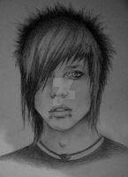 andy sixx by iloveyou567