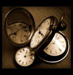 Time After Time by Forestina-Fotos