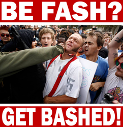 Get Bashed! by Party9999999