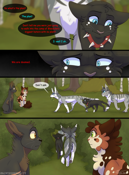 E.O.A.R - Page 191 by PaintedSerenity
