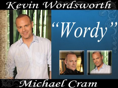Wordy Flashpoint Wallpaper by LiveLaughLoveFP