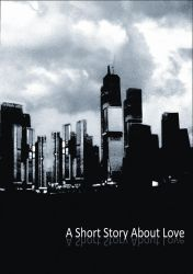 A Short Story About Love 1-8 by Phantasya