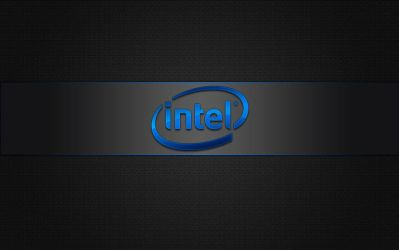 Intel by mullet