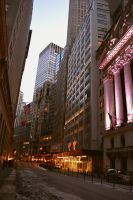 Wall Street by Nikoleta036