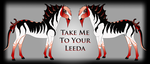 Take Me To Your Leeda by Drasayer