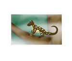 Botanica Zoo    Tiger Quoll    Samson by LadyPipen