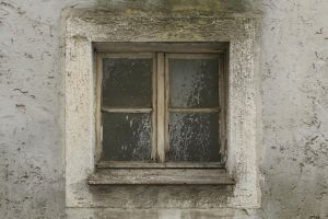 Window - D659 by AGF81