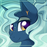 Adopt Icon by TheNornOnTheGo