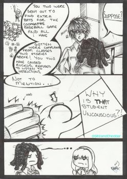 (Insert Name Here) Manga Pg.19 by GR2andCheddar