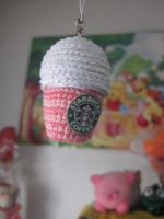 Starbucks by SNCxCreations