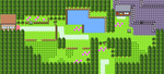 PkMn GS2: Route 31 by Midnitez-REMIX
