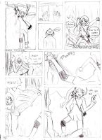comic 2 pag 2 by Meilinli