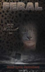 Inhuman~ the first chapter in the story by leopard1220